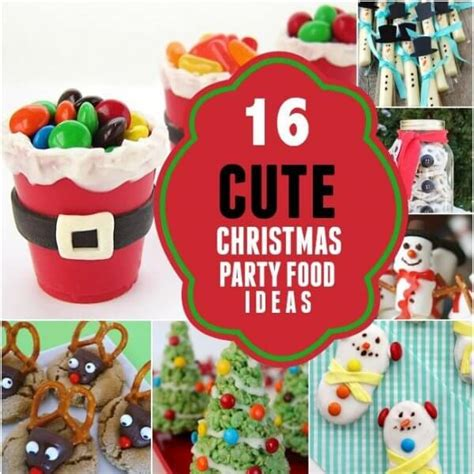 21 ugly sweater christmas party ideas spaceships and