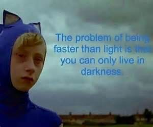 The Darkness Meme - 1000 ideas about a beka on pinterest homeschool