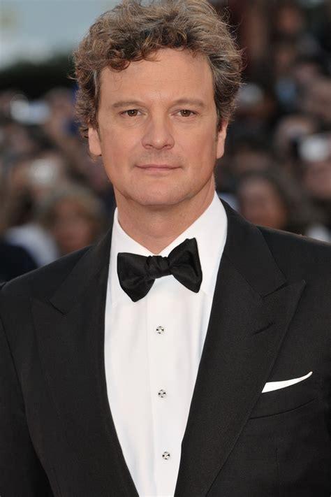 Colin Firth – Marvel-Filme wiki - Avengers, Superhelden ... Colin Firth Wikipedia