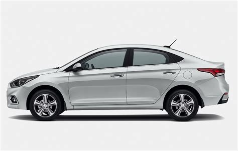 2017 hyundai verna india launch date price