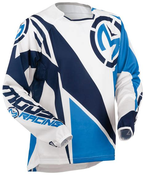 buy motocross gear 100 where to buy motocross gear ellicott city