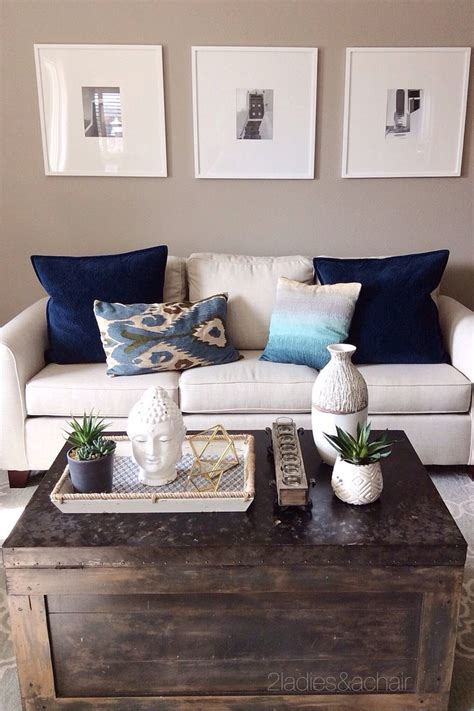 world market living room living room accesories homedesignwiki your own home online