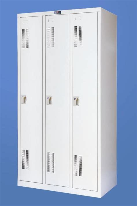 Clothes Cabinet China Clothes Cabinet China 4 Door Clothes Cabinet