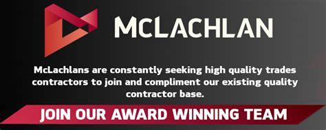 mclachlan homes 2016 national award winning builder mclachlan homes 2016 national award winning builder