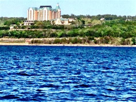 table rock lake property for sale by owner indian point mo estate indian point homes for sale