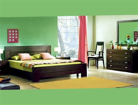 colours for master bedroom vastu master bedroom colors 2014 home design ideas