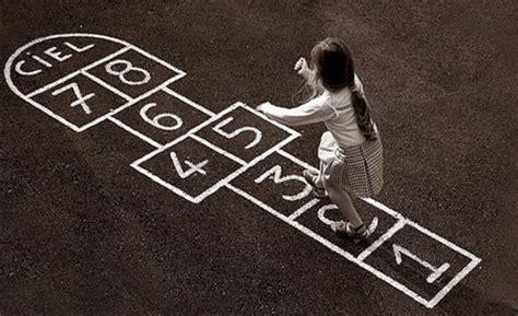 imagenes de niños jugando bebeleche mundo fili como se benefician los ni 241 os con los juegos