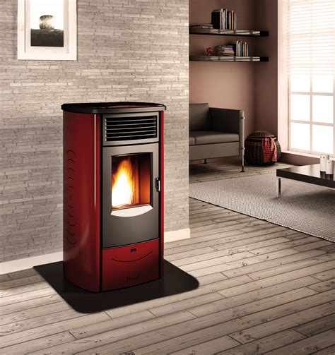 Pellet Fireplace Pellet Stoves Island Ny Stove And Fireplace