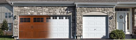 door overhead design a door overhead door company of south central
