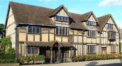 casa di shakespeare bin laden cominci 242 ad odiare l occidente a 13 anni