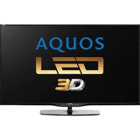 Tv Led Sharp 39 Inch elektronik dator hemmabio mp3 spelare gps cdon cdon