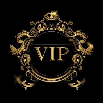 tutorial carding vvip black background vectors photos and psd files free download