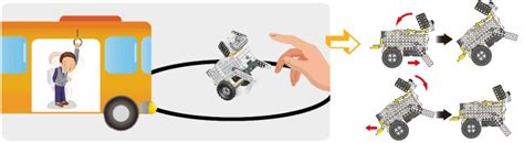 Karet Jepang Besar 1 Ons robot indonesia 2011
