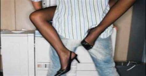 adultere au bureau scandale sexuel 2 coll 233 gues surpris entrain de faire l