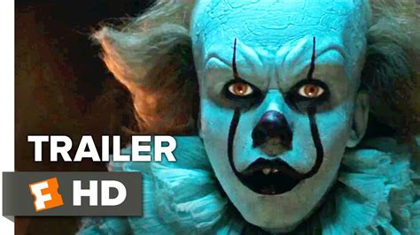 watch online dogma 1999 full movie hd trailer watch full movie it 2017 free online streaming hd
