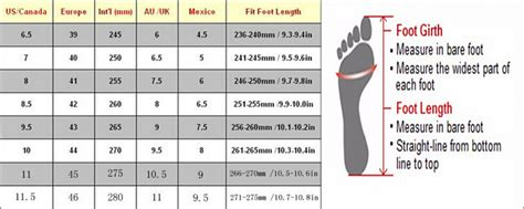 shoe size chart eee kilimall fashion slip on mens flats shoes sport casual