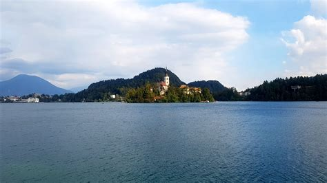 lake bled guide to lake bled the wild wayfarer