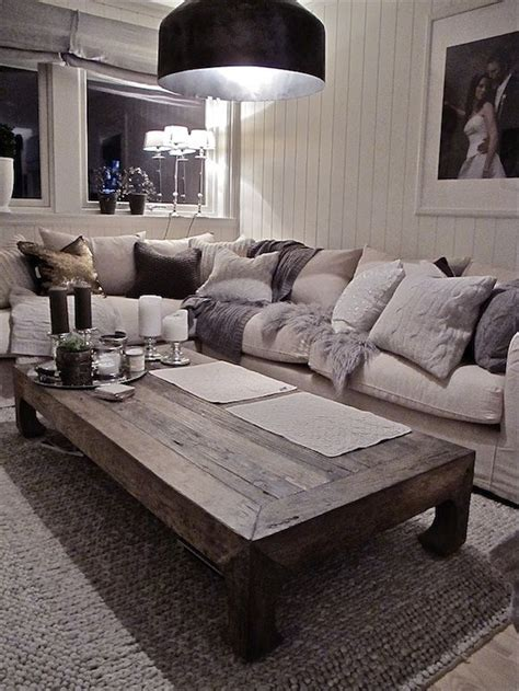 Coffee Table: collection 2017 favorite low tables design