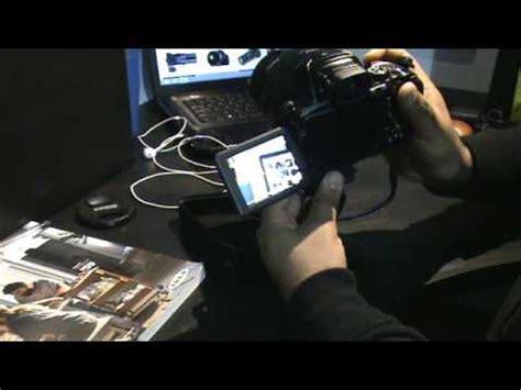 Nikon P900 Or Bad by Nikon Coolpix P900 Review And Bad