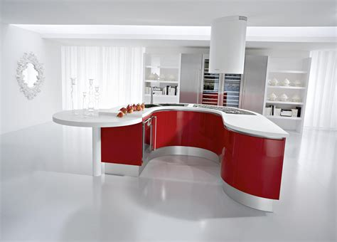 red and grey kitchen ideas grey and red kitchen designs peenmedia com