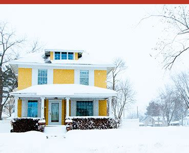 buying a house in winter 5 benefits of buying a home in winter primelending blog