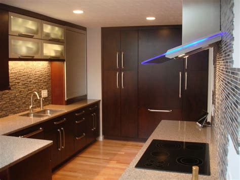 minimize costs by doing kitchen minimize costs by doing kitchen cabinet refacing