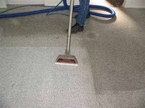 carpet cleaning experts cleaning