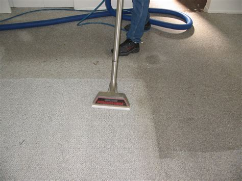 Carpet Upholstery Cleaning Service by Need Your Carpets Cleaned We Professionals On Staff
