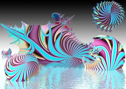 imagenes visuales sinestesia al rico dibujo