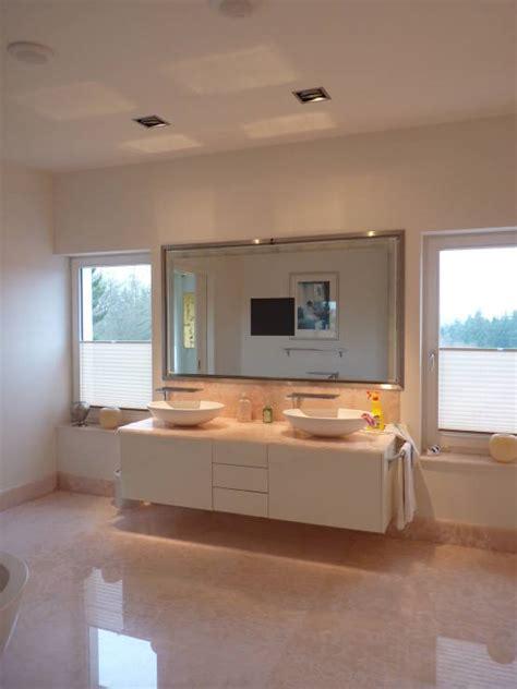 Design Handwaschbecken 703 by Doppelt H 228 Lt Besser Zwei Waschtische