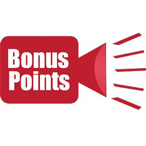 app bonus points apk for kindle fire | download android