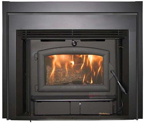 buck stove model 20zc catalytic wood stove black door
