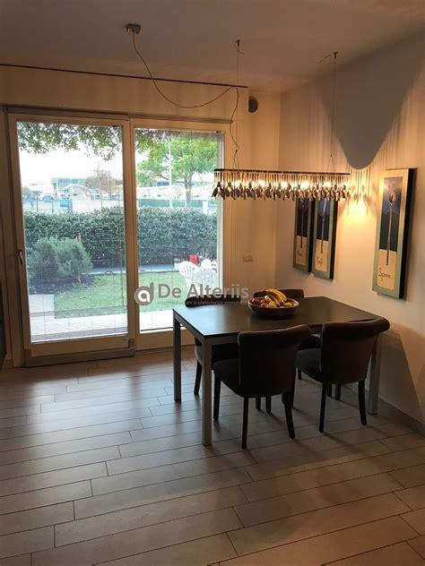 in vendita jesolo appartamento in vendita a jesolo cod jo693