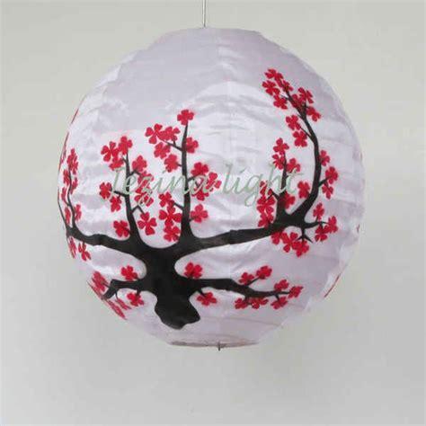 Kain Karakter Pohon lion bulat motif bunga produsen lion dengan