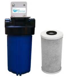 home water filter systems whole house water filter system purifier filtered water