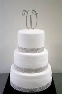 bling wedding cakes posh couture cakes where the luxuries of meets cake page 0 wix