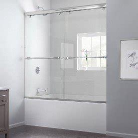 Glass Shower Doors Philadelphia Dreamline Shower Doors Glass Enclosures Kitchen Bath Wholesalers Philadelphia Pa 215