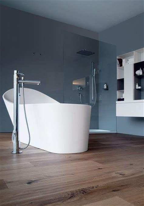 Baignoire Salle De Bain 788 baignoire quelle baignoire design choisir c 244 t 233 maison