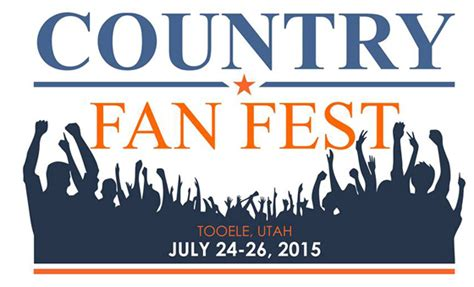 phoenix fan fest promo code country fest tickets driverlayer search engine