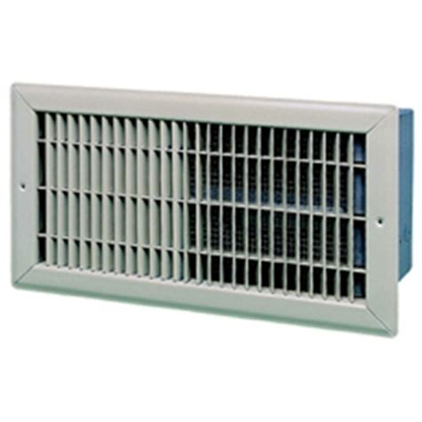 1 Floor Heater Price by 1500 Watt Floor Drop In Heater Ffih15a31