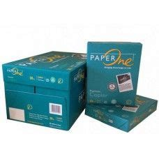 bond paper everything else quezon city philippines brand new 2nd for sale page 1