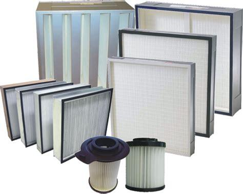 hepa ac filter filter sales