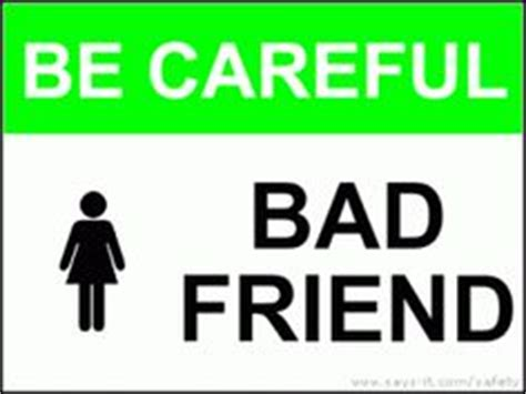 Signs That You Are A Bad Friend by Quotes 2 On Quotes Weekend Quotes And Tgif