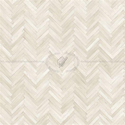 tile pattern sketchup texture seamless herringbone white wood flooring texture