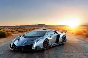 Lamborghini Photography Lamborghini Veneno 1 Jpg