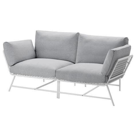 small armchairs ikea 20 best ideas small sofas ikea sofa ideas