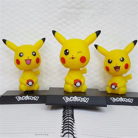Oshawot Mix Charms popular pikachu accessories buy cheap pikachu accessories lots from china pikachu accessories