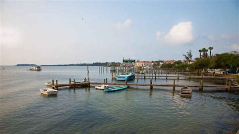 best small towns in florida great small beach towns in florida a wall decal
