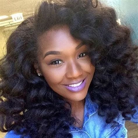 How To Get Knots Out Of Hair That Is Matted by 50 Beautiful Bantu Knots Ideas For Inspiration Hair Motive Hair Motive