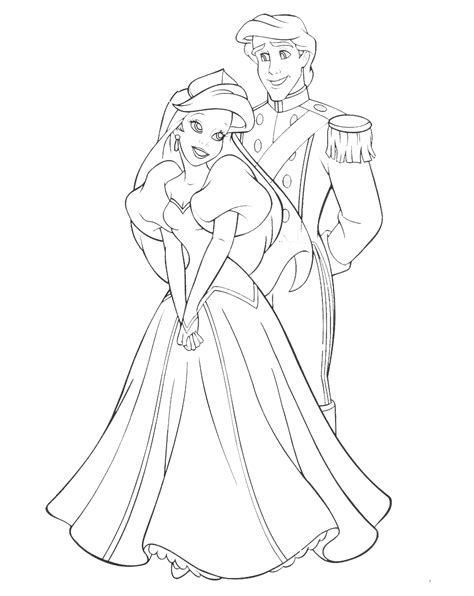coloring pages of princess dresses princess dress coloring page coloring page gallery
